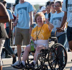 disability Skills Adelaide